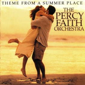 Percy Faith1.jpg
